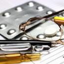 В Узбекистане упрощен импорт лекарств для лечения редких заболеваний