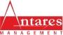 ANTARES MANAGEMENT OОО