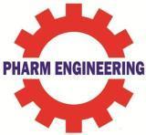 PHARM ENGINEERING