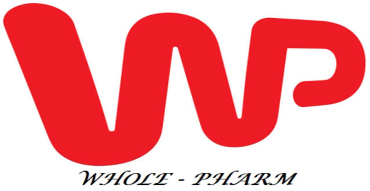 Whole Pharm