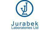 Jurabek Laboratories  ҚК МЧЖ