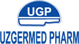 """UZGERMED PHARM"" LLC JV"