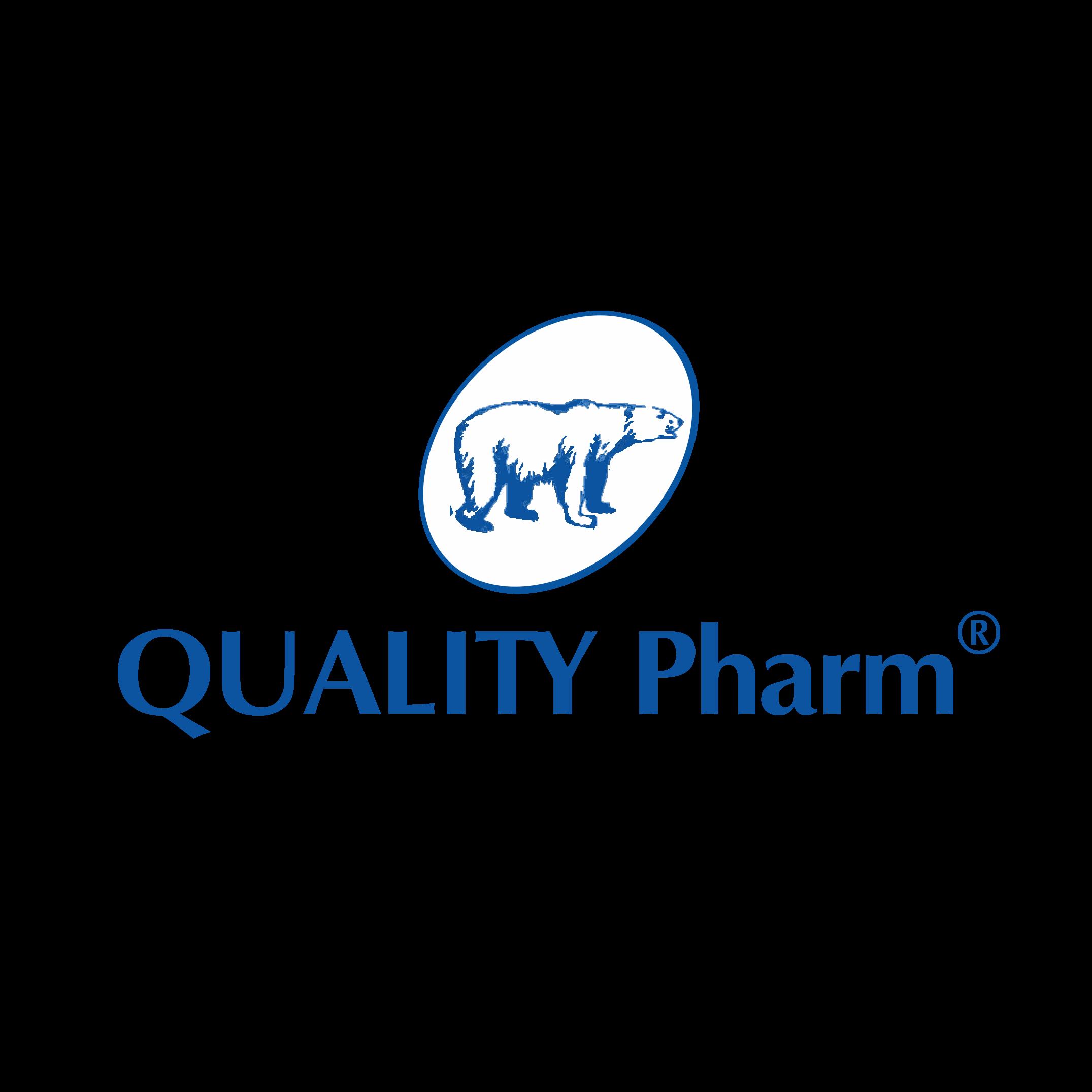 QUALITY PHARM