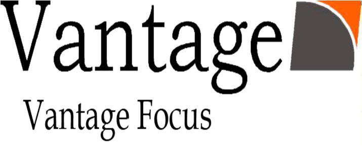 CП ООО VANTAGE  FOCUS