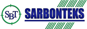 OOO ''SARBONTEKS