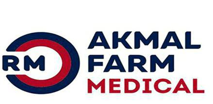 OOO AKMAL FARM MEDICAL