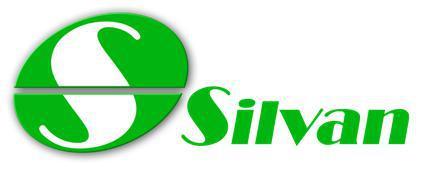 Silvan MCHJ