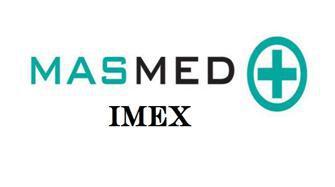 MASMEDIMEX