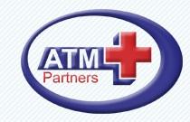 ATM PARTNERS