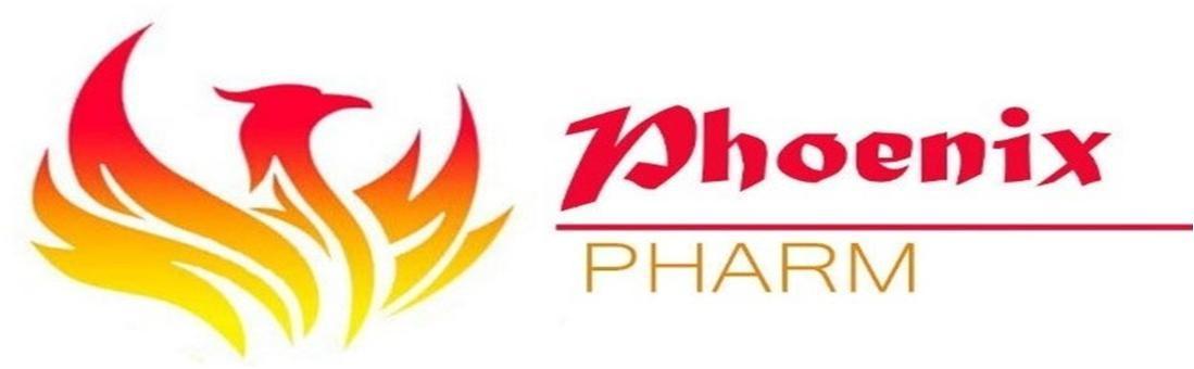 Phoenix pharm
