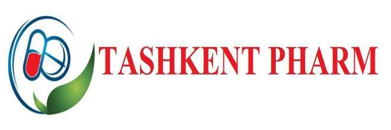 TASHKENT PHARM