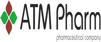 OOO ATM Pharm