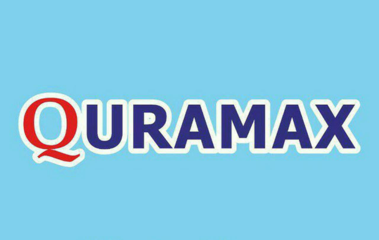 QURAMAX MEDICAL