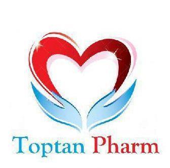 TOPTAN PHARM EXCLUSIVE