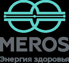 МЕРОС ФАРМ САМАРКАНД 100%