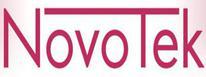ООО Novotek