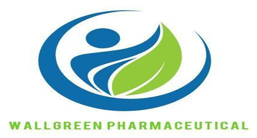 WALLGREEN PHARM