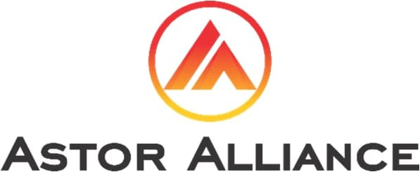 ASTOR ALLIANCE Co LTD