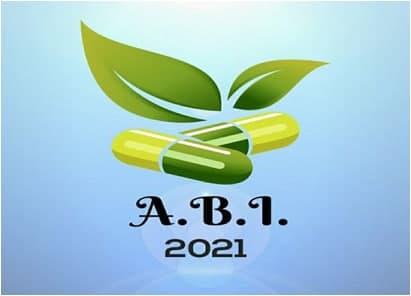 АБИ 2021